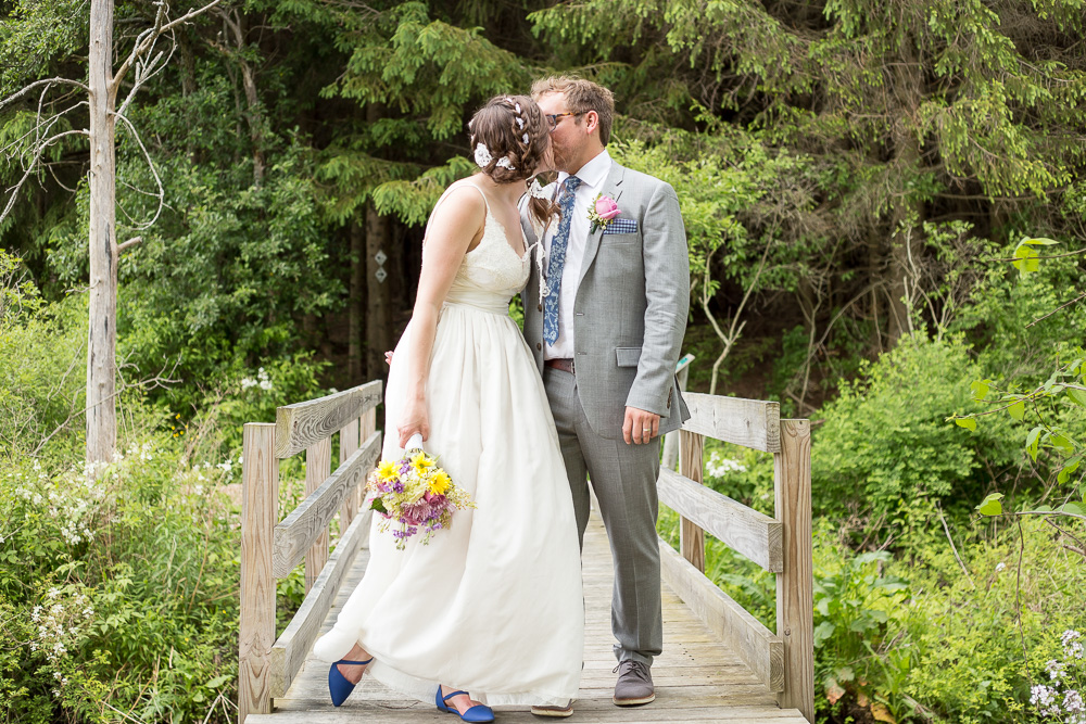 cortland-ny-wedding-photographer-88.jpg