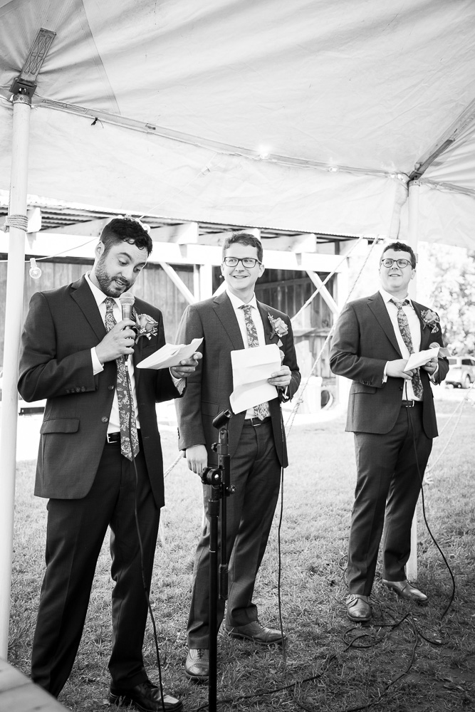 cortland-ny-wedding-photographer-125.jpg