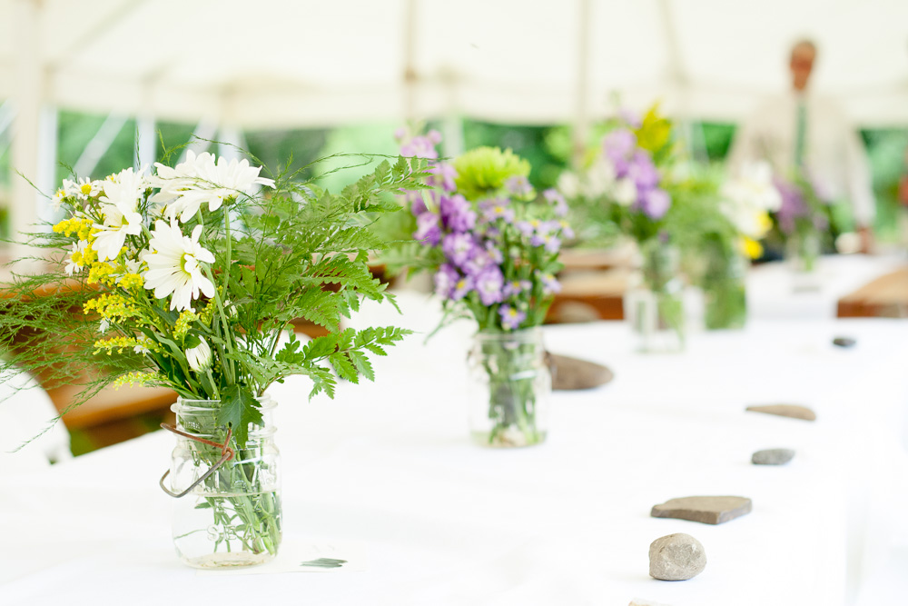 cortland-ny-wedding-photographer-7.jpg