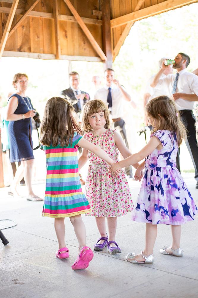 cortland-ny-wedding-photographer-136.jpg