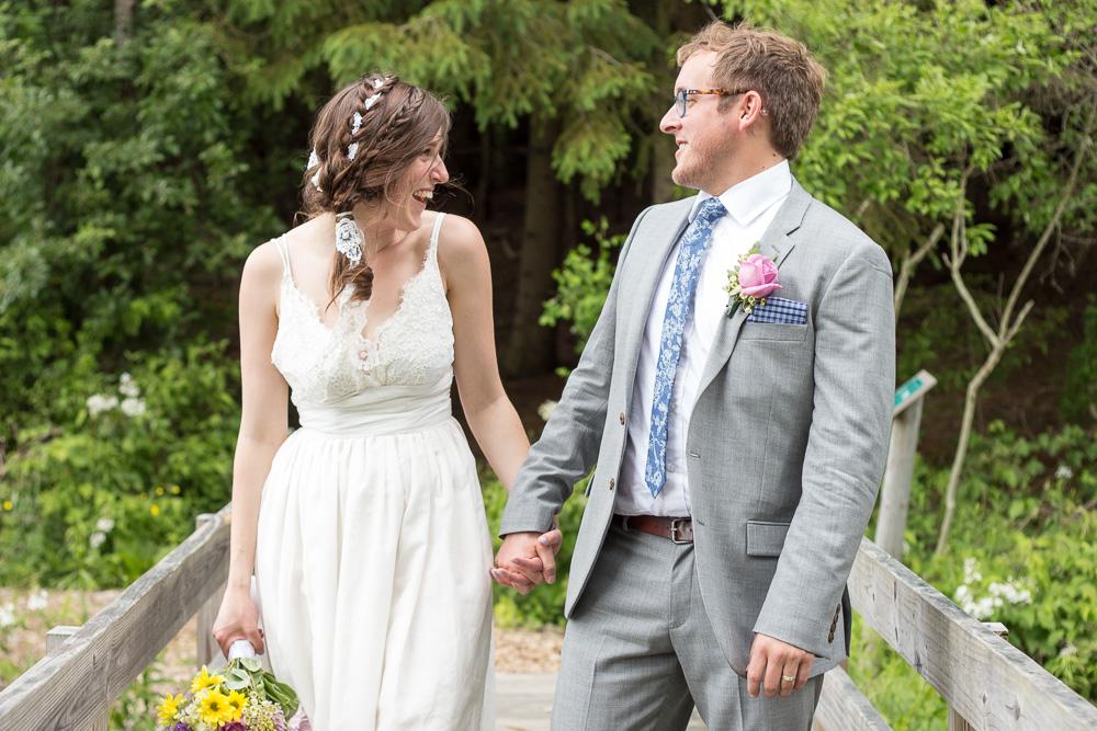cortland-ny-wedding-photographer-135.jpg