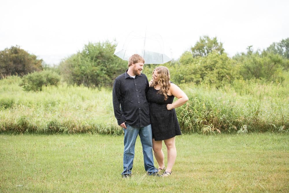 Cortland-New-York-Engagement-Photographer-5.jpg