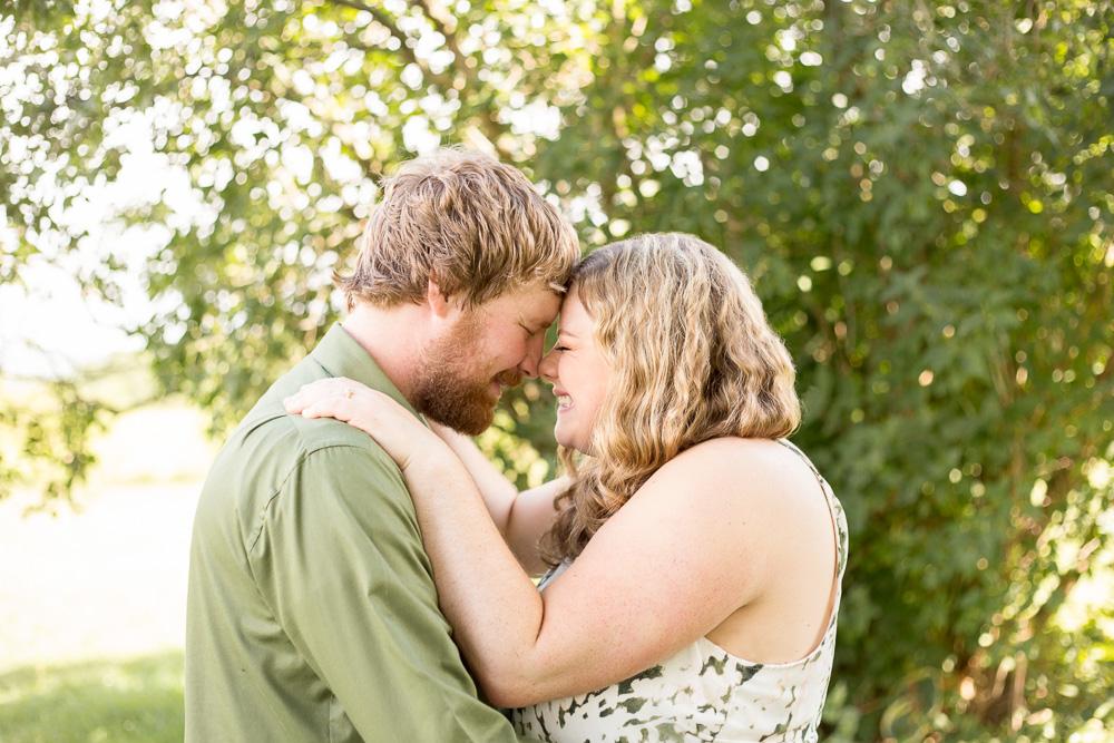 Cortland-New-York-Engagement-Photographer-23.jpg