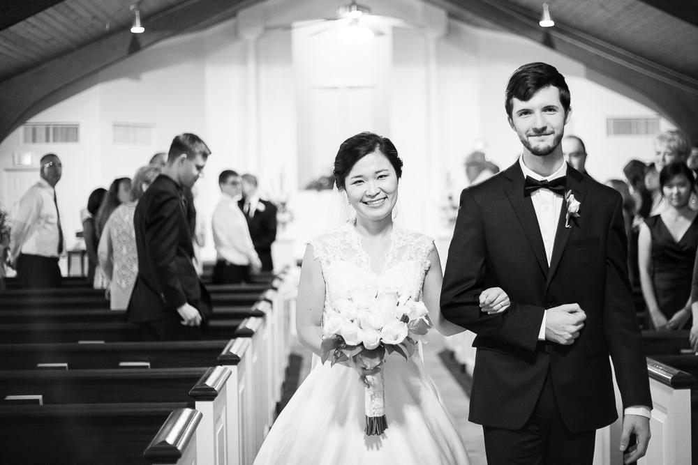 Culpeper-VA-Wedding-Photographer-62.jpg