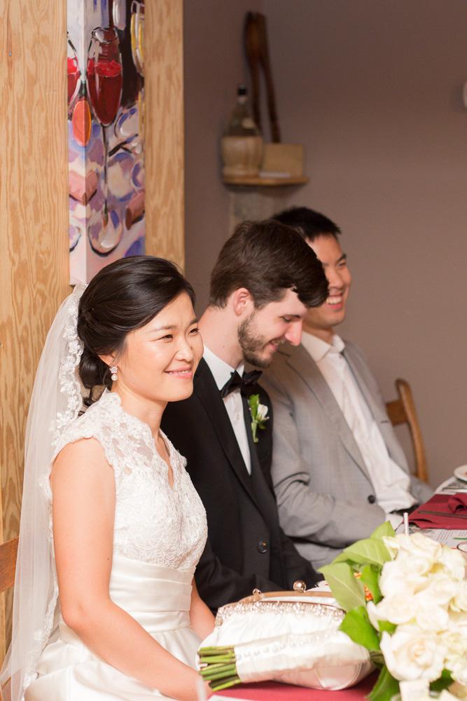 Culpeper-VA-Wedding-Photographer-89.jpg