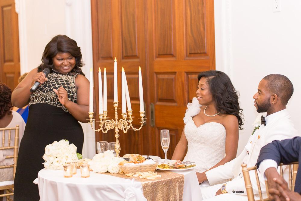 Washington-DC-Wedding-Photographer-142.jpg
