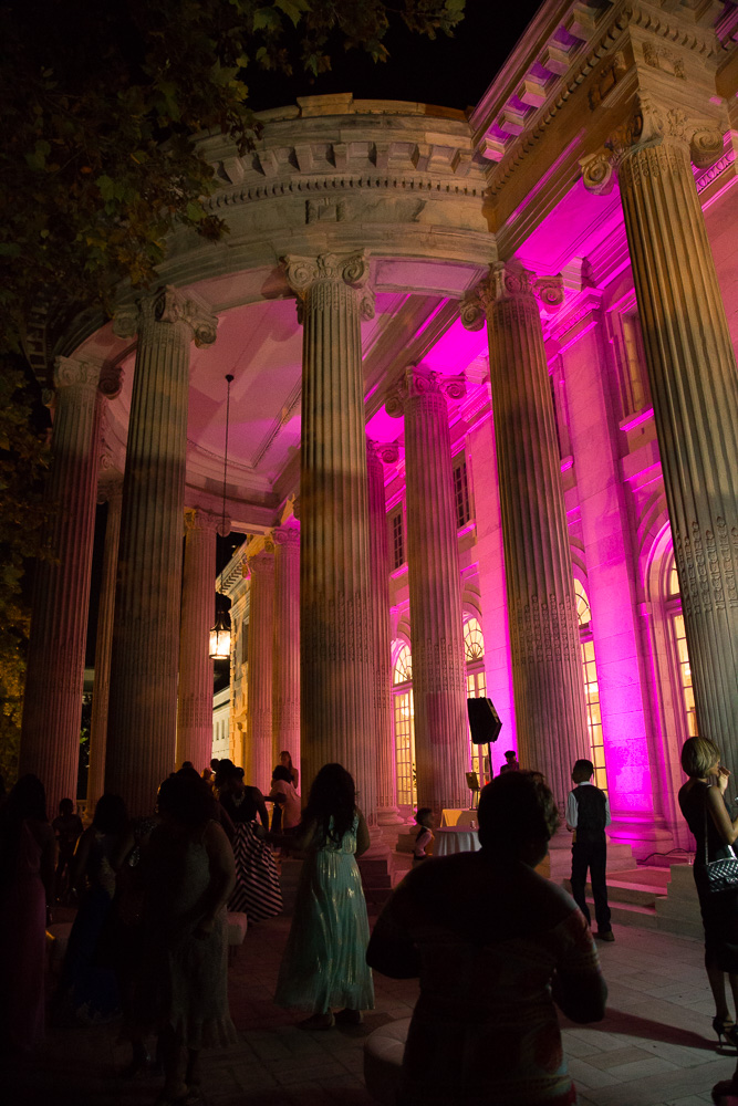 Washington-DC-Wedding-Photographer-158.jpg