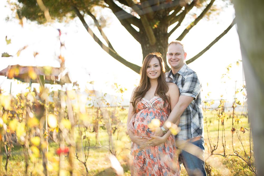 Northern-Virginia-Maternity-Photographer-18.jpg