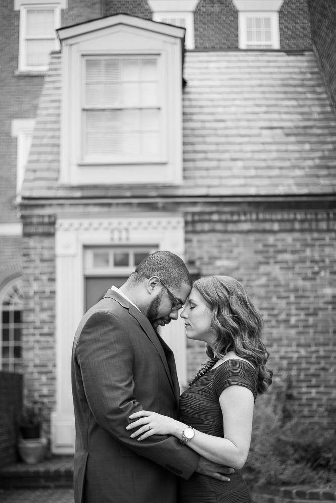 Old-Town-Alexandria-Engagement-Photographer-8.jpg
