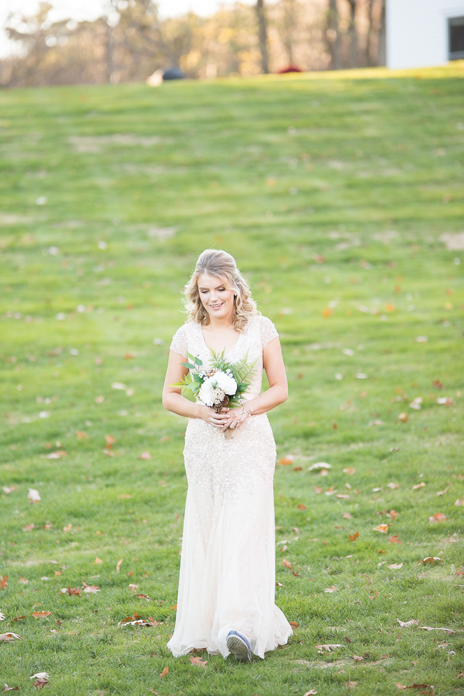finger-lakes-wedding-photographer-79.jpg