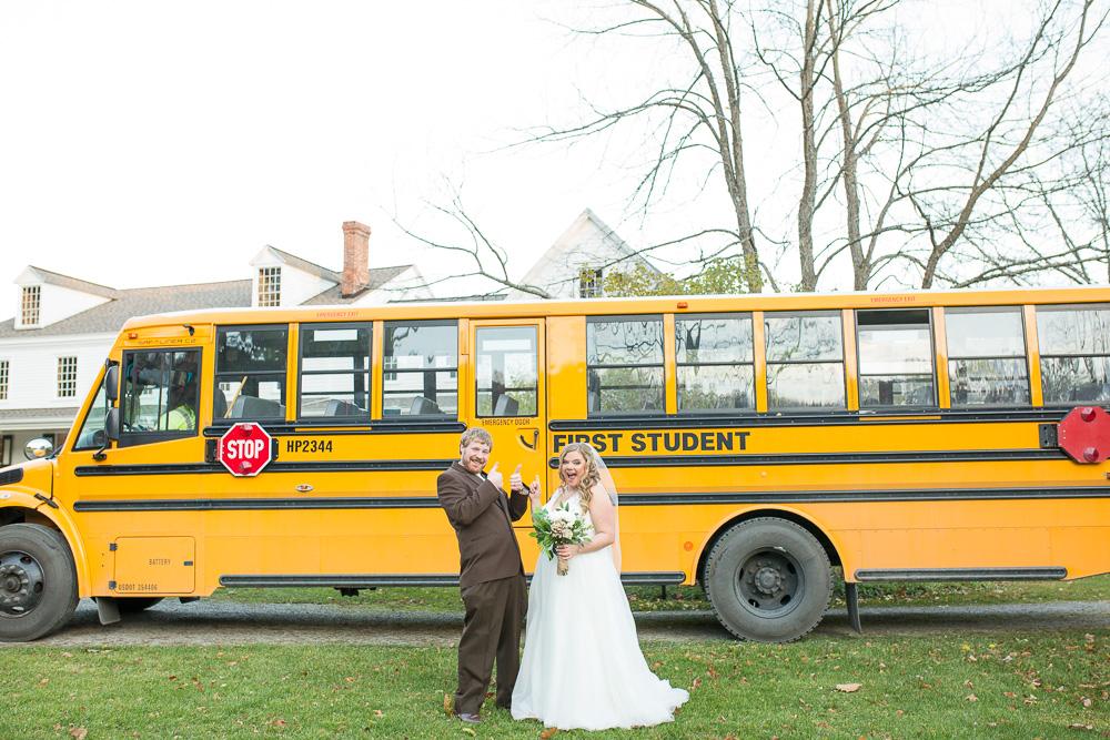 finger-lakes-wedding-photographer-208.jpg