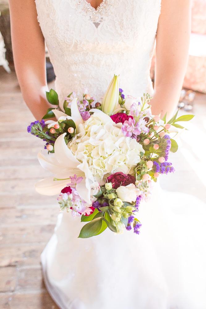 Northern-Virginia-Wedding-Photographer-11.jpg