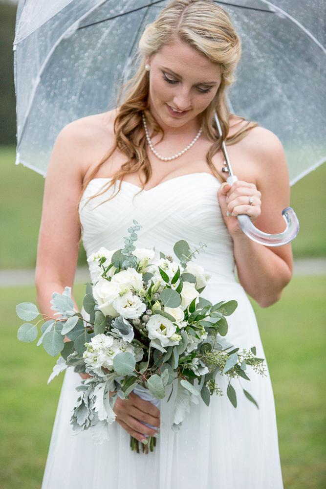 Megan-Rei-Photography-Northern-Virginia-Wedding-Photographer-8.jpg