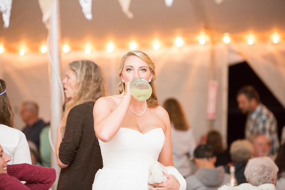 Megan-Rei-Photography-Northern-Virginia-Wedding-Photographer-6.jpg