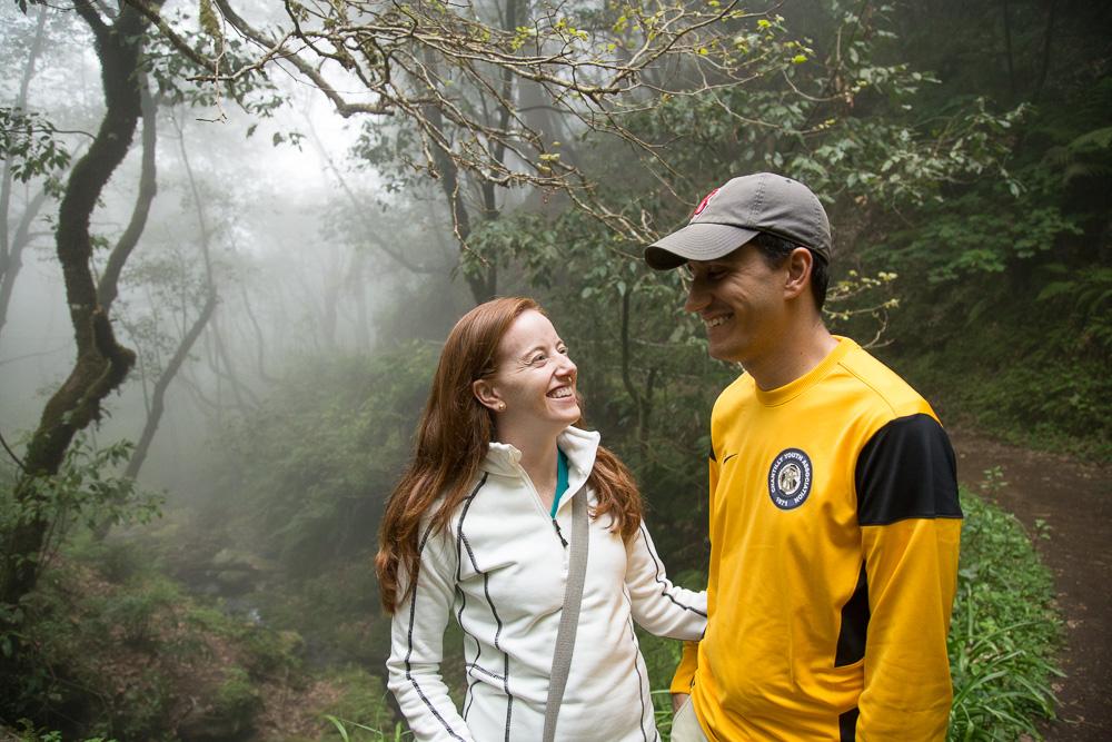 Levada walk to Balcoes | Ribeiro Frio |Madeira Things to Do