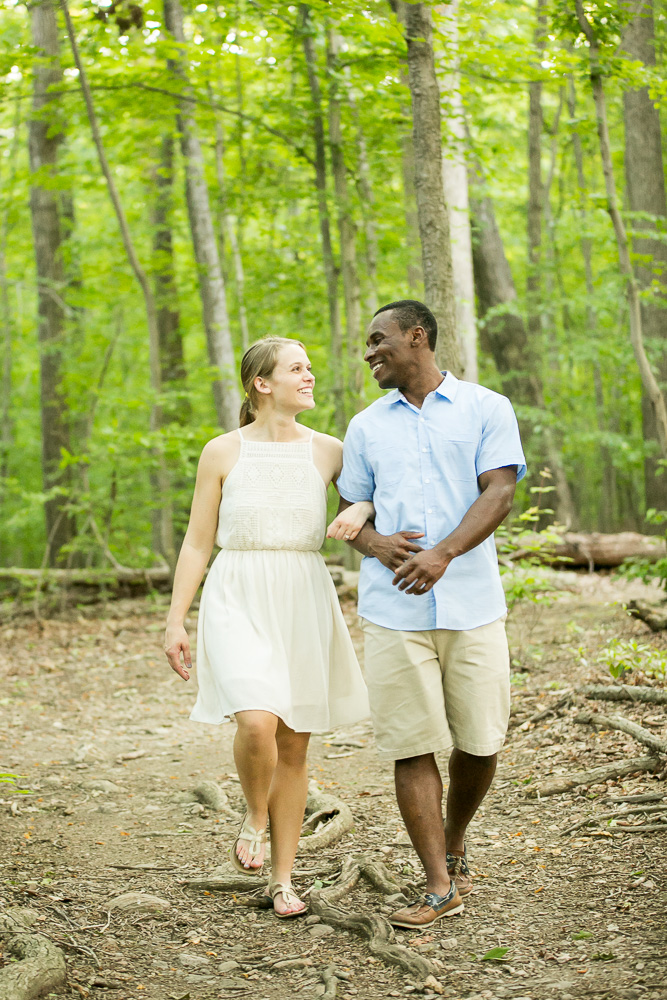 prince-william-forest-park-engagement-photography-55.jpg
