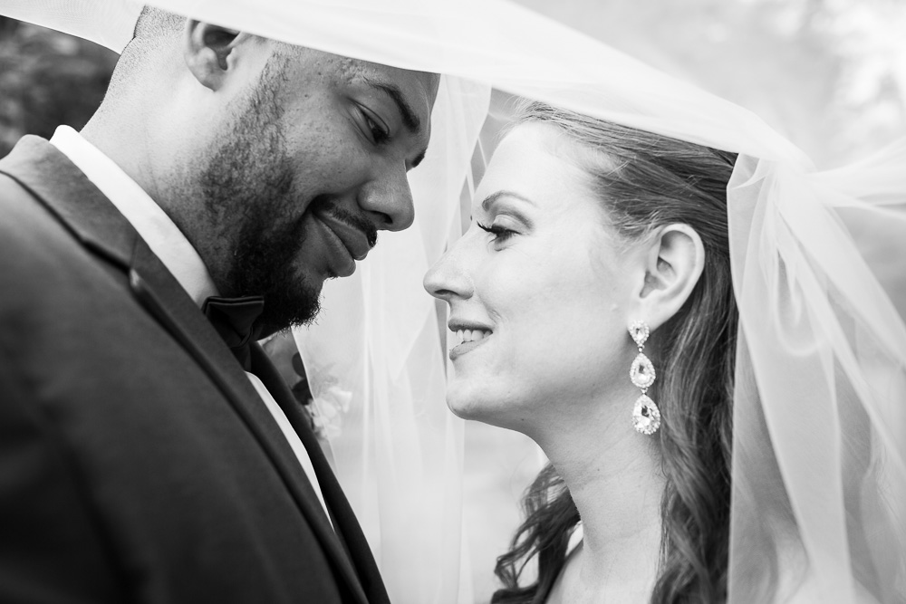 Classic Wedding Photography in Rochester, New York | Megan Rei Photography
