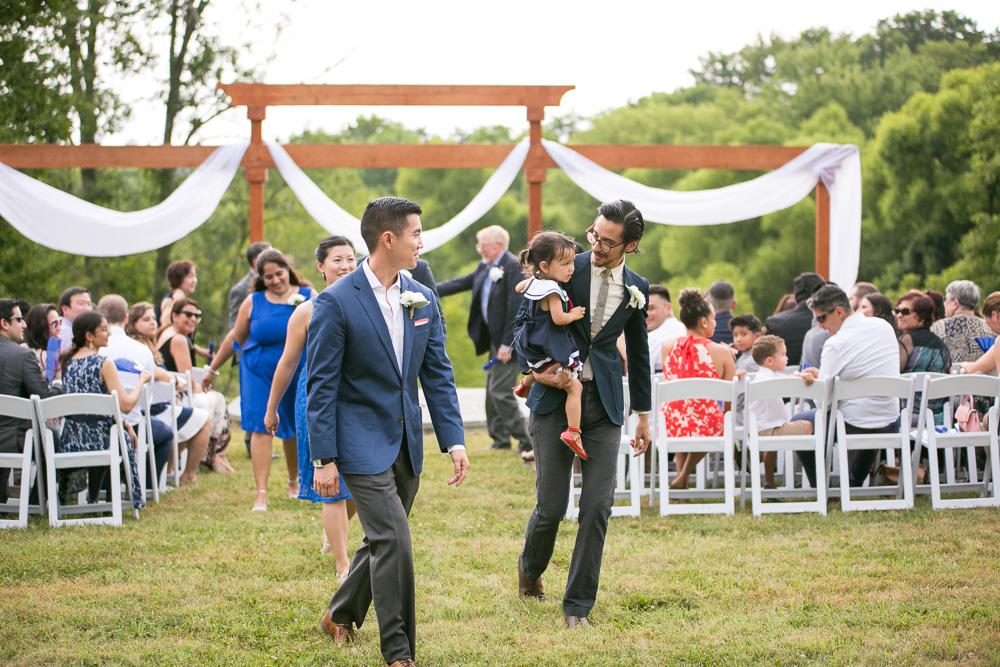 mountain-run-winery-culpeper-virginia-wedding-photography-71.jpg