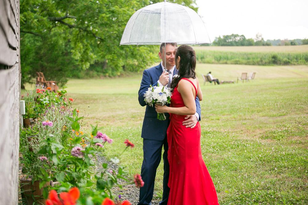 mountain-run-winery-culpeper-virginia-wedding-photography-126.jpg