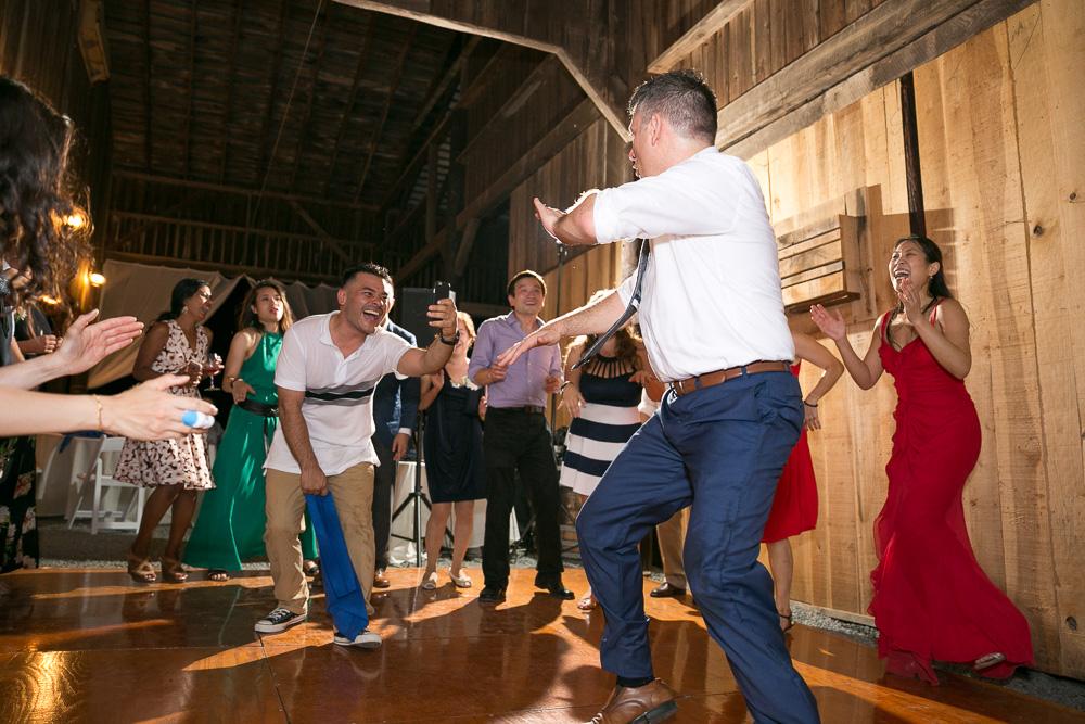 mountain-run-winery-culpeper-virginia-wedding-photography-210.jpg