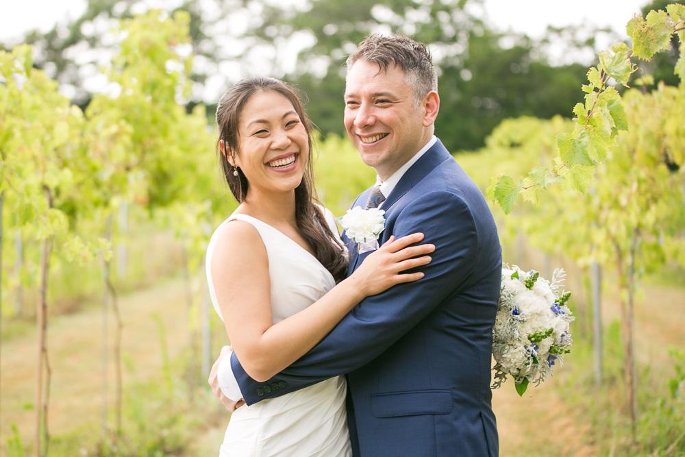 mountain-run-winery-culpeper-virginia-wedding-photography-117.jpg