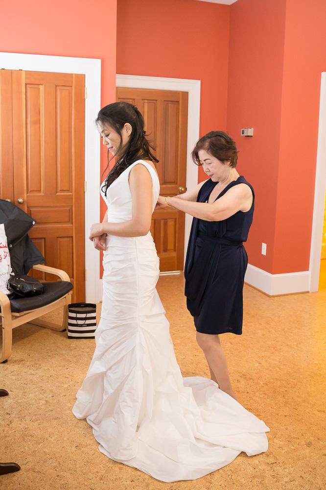 mountain-run-winery-culpeper-virginia-wedding-photography-214.jpg