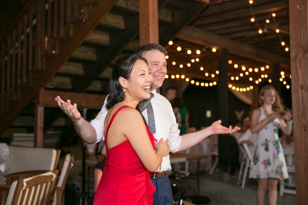 mountain-run-winery-culpeper-virginia-wedding-photography-189.jpg