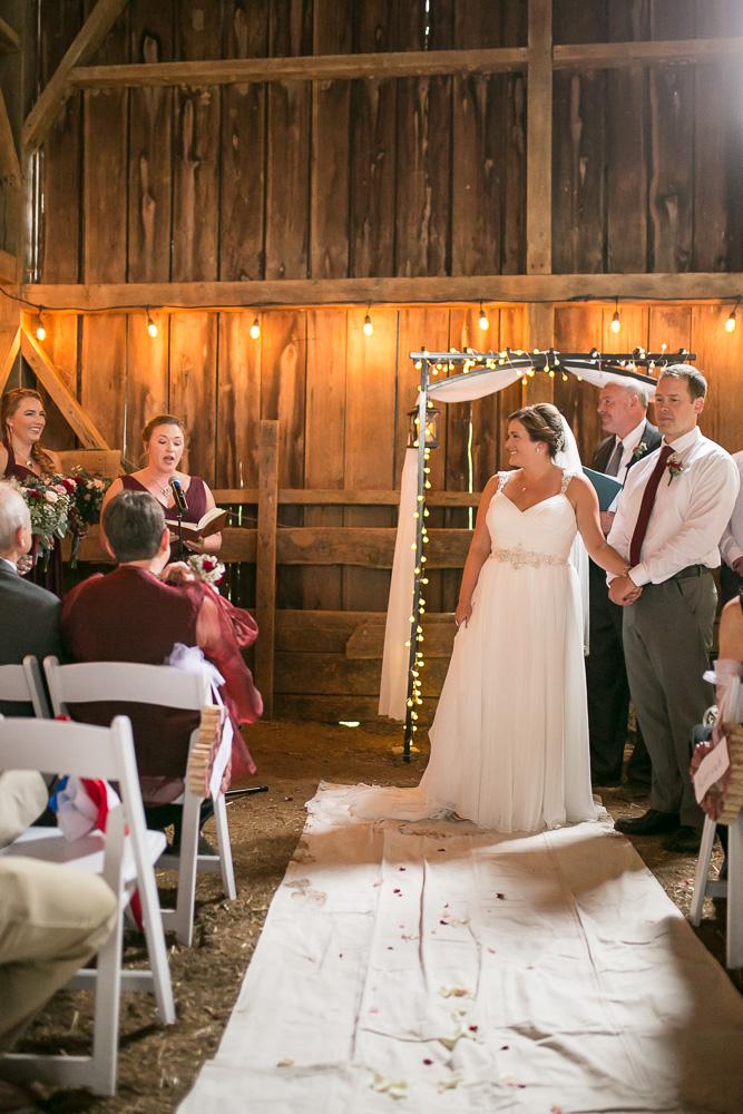 mountain-run-winery-wedding-culpeper-megan-rei-photography-121.jpg