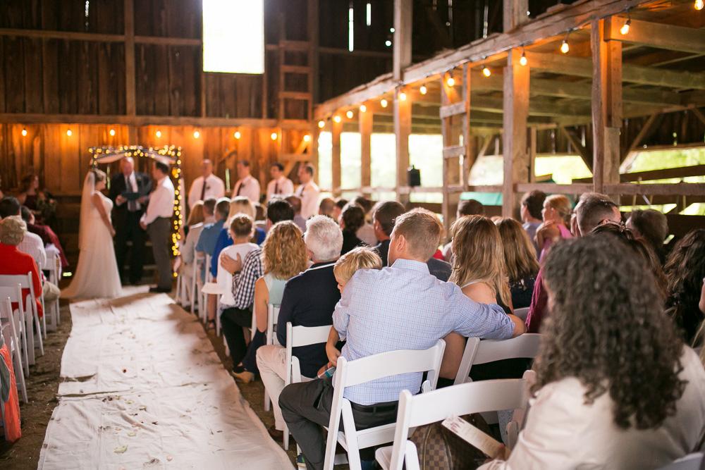 mountain-run-winery-wedding-culpeper-megan-rei-photography-135.jpg