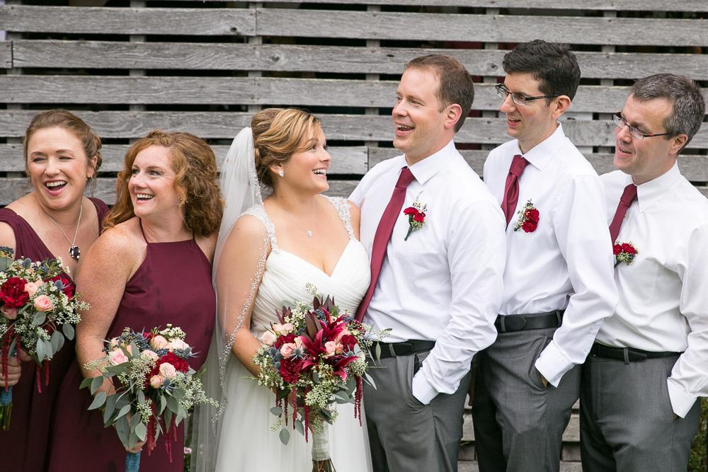 mountain-run-winery-wedding-culpeper-megan-rei-photography-151.jpg
