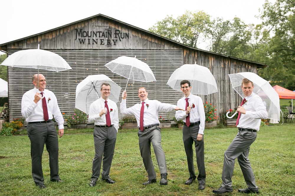 mountain-run-winery-wedding-culpeper-megan-rei-photography-157.jpg