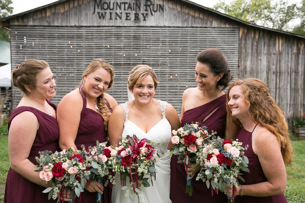 mountain-run-winery-wedding-culpeper-megan-rei-photography-165.jpg