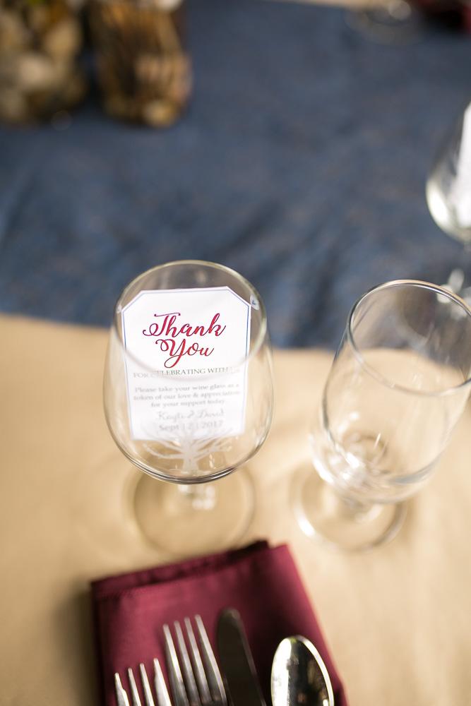 mountain-run-winery-wedding-culpeper-megan-rei-photography-19.jpg