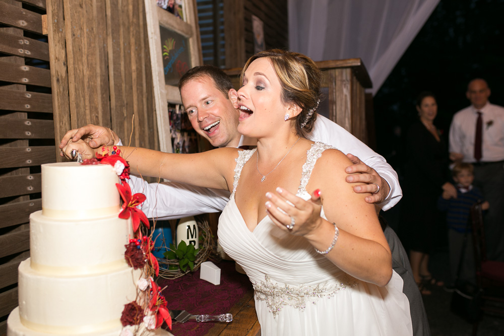 mountain-run-winery-wedding-culpeper-megan-rei-photography-99.jpg