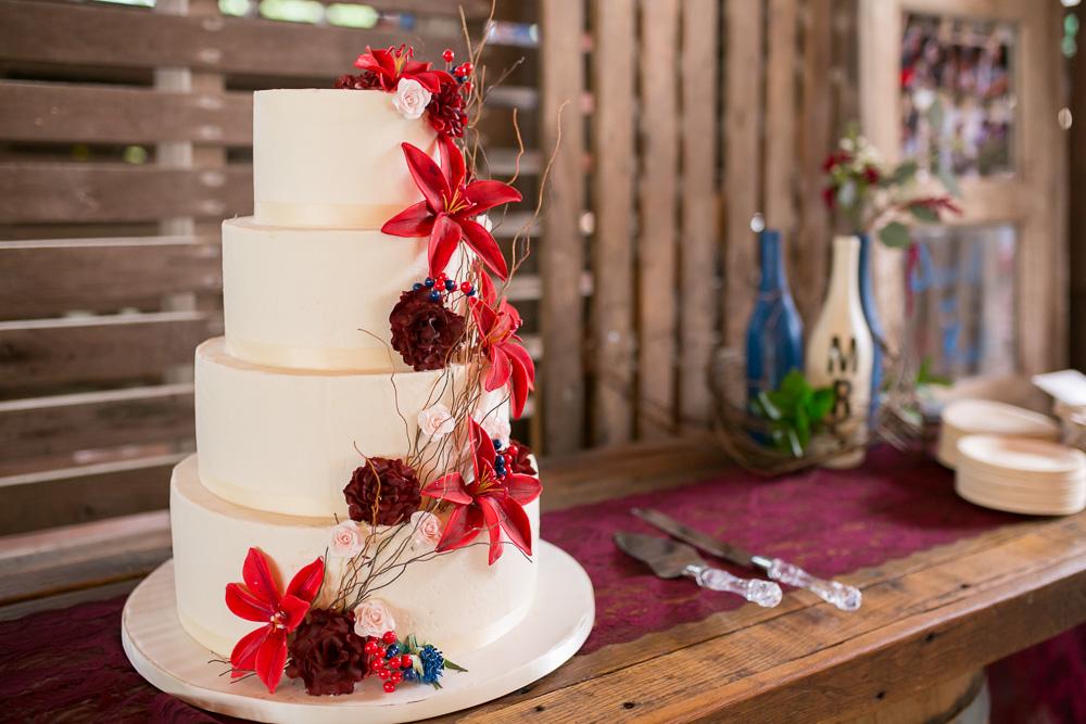 mountain-run-winery-wedding-culpeper-megan-rei-photography-102.jpg