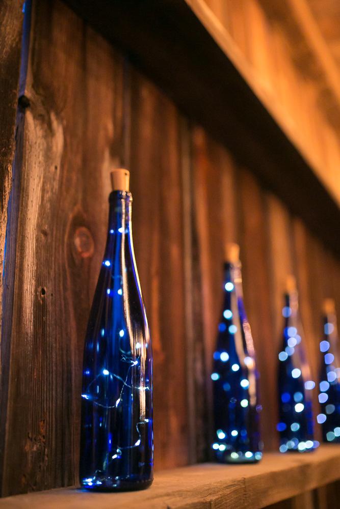 mountain-run-winery-wedding-culpeper-megan-rei-photography-201.jpg