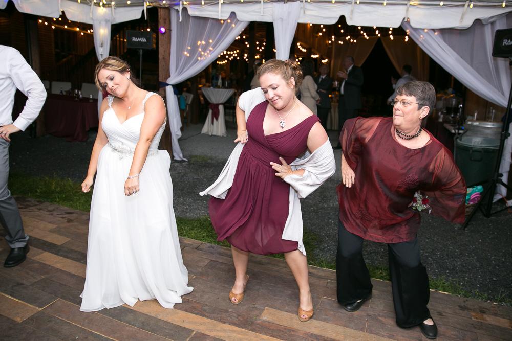 mountain-run-winery-wedding-culpeper-megan-rei-photography-302.jpg