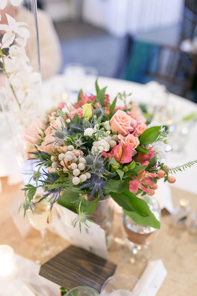dc-wedding-photographer-rings-and-flowers-50.jpg