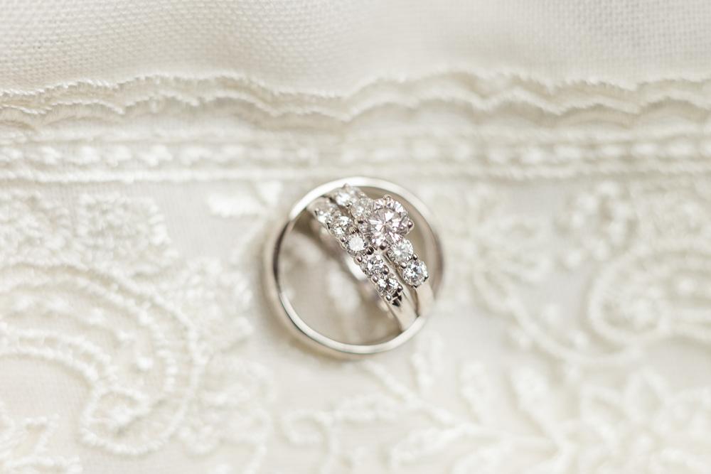 dc-wedding-photographer-rings-and-flowers-53.jpg