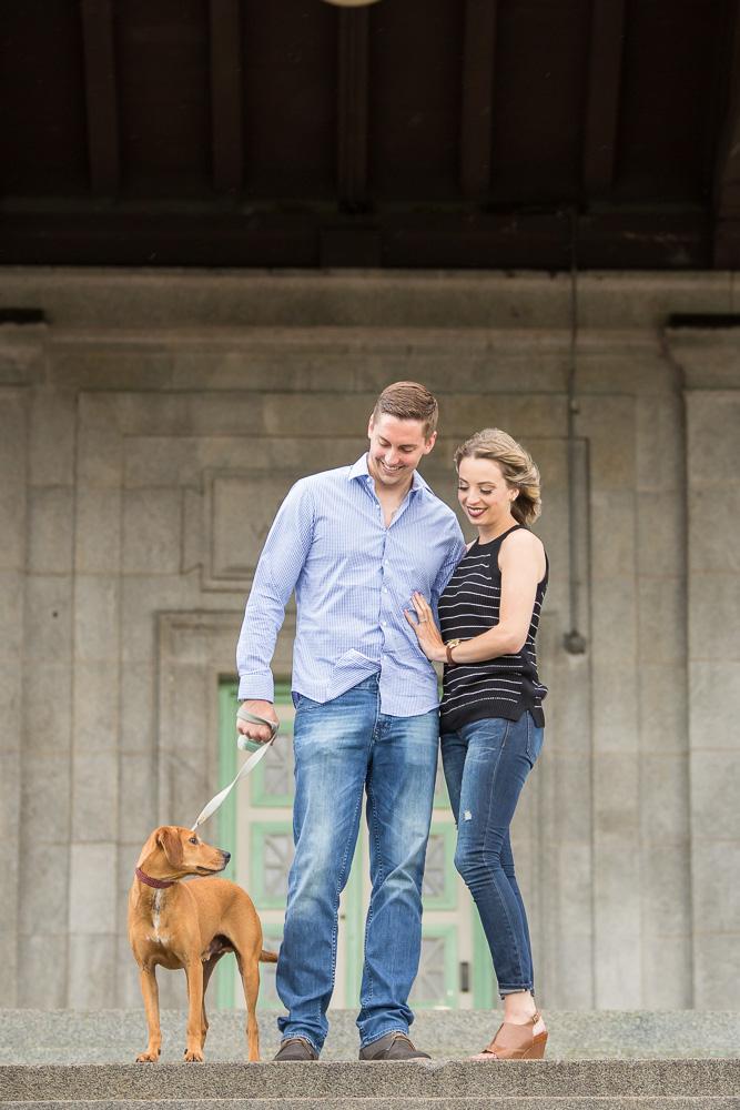 Bealeton Virginia Wedding and Dog Photographer | Northern Virginia Photography