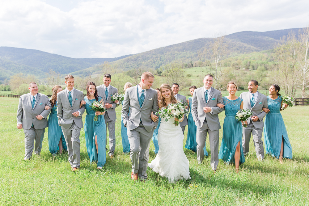 king-family-vineyards-wedding-crozet-virginia-photography-83.jpg