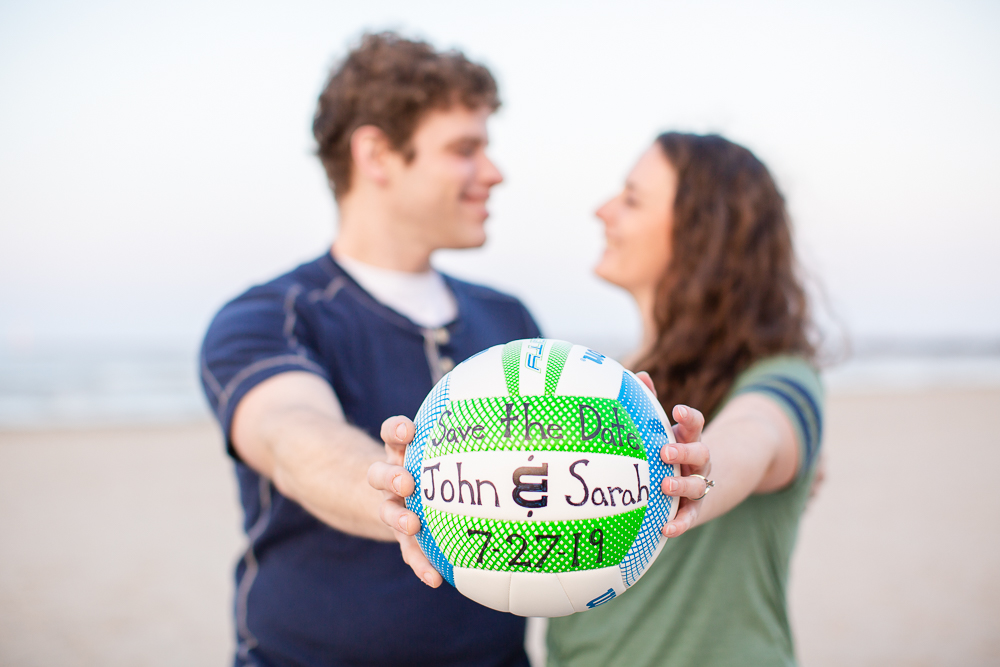 durand-beach-charlotte-beach-engagement-pictures-rochester-ny-60.jpg