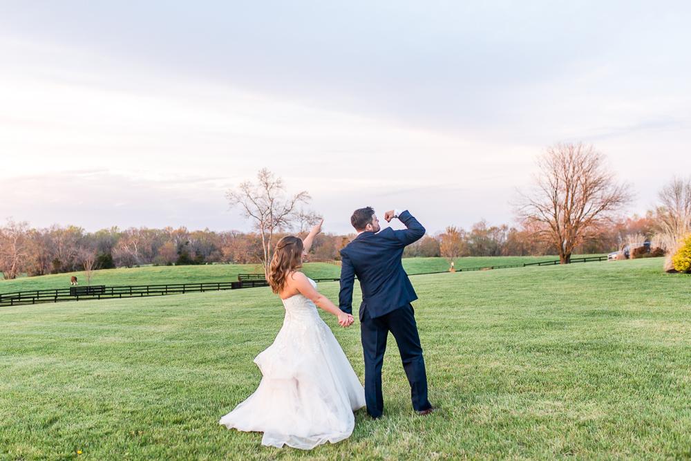 lodge-at-mount-ida-farm-wedding-photos-220.jpg