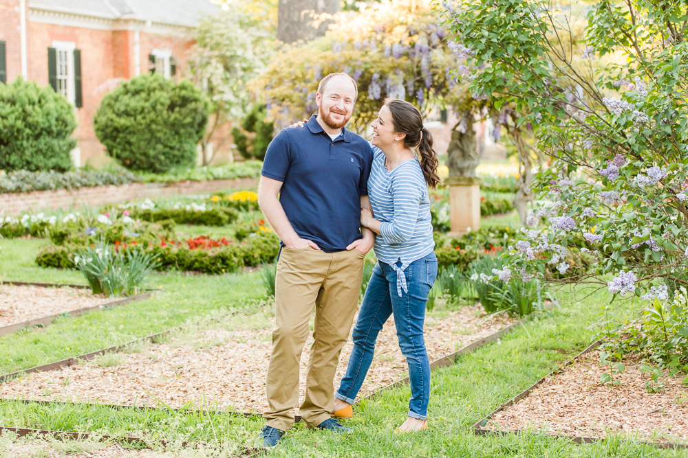 chatham-manor-fredericksburg-engagement-pictures-90.jpg