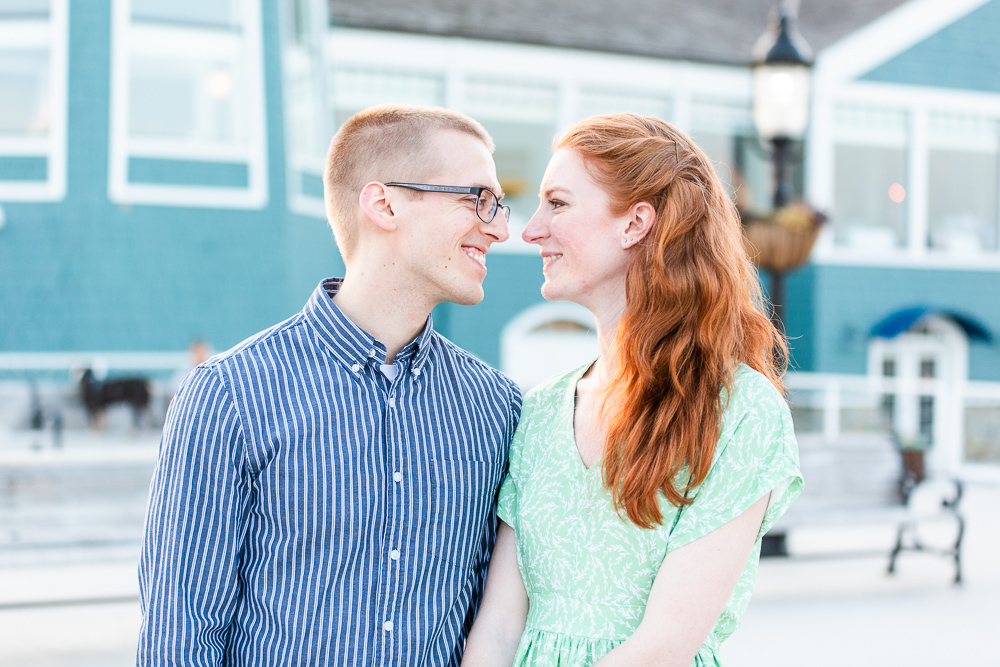 old-town-alexandria-engagement-photos-69.jpg