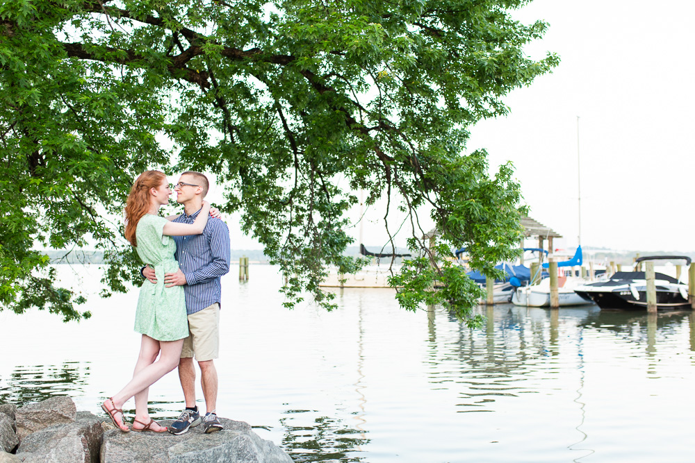old-town-alexandria-engagement-photos-76.jpg