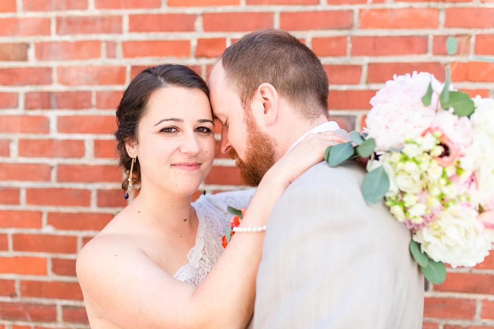718-venue-fredericksburg-wedding-photos-134.jpg