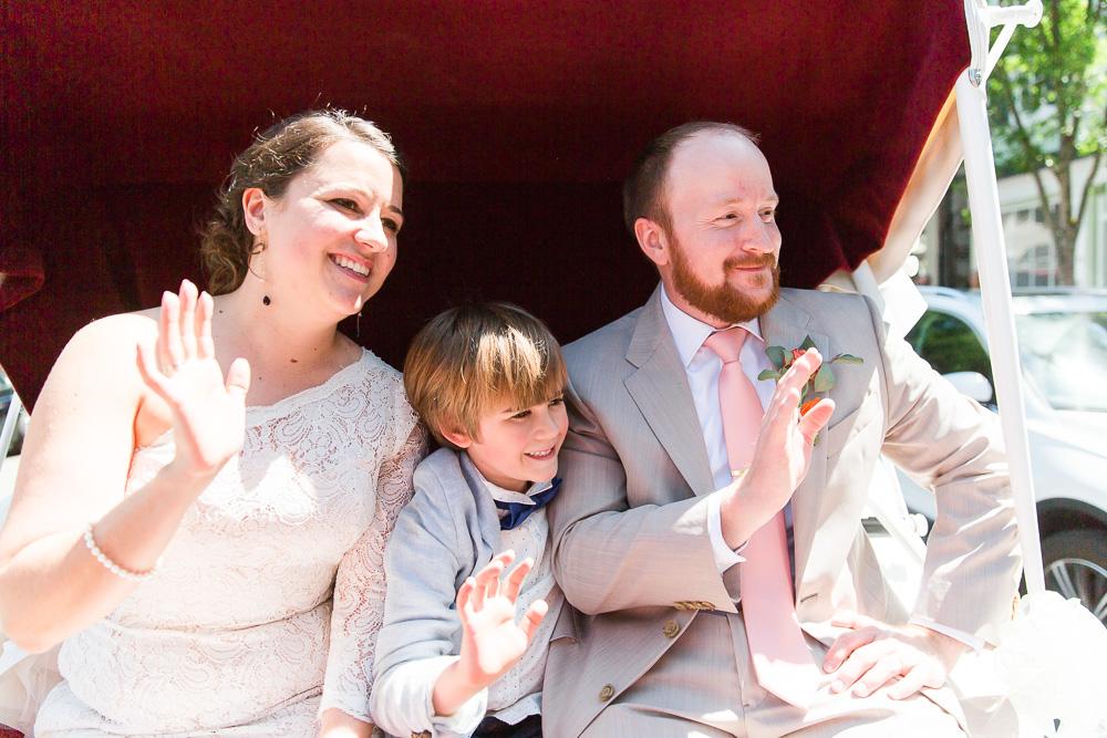 718-venue-fredericksburg-wedding-photos-167.jpg