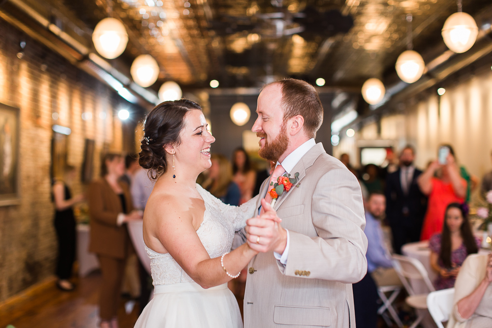 718 wedding venue in Fredericksburg, Virginia   Fredercksburg Wedding Photos