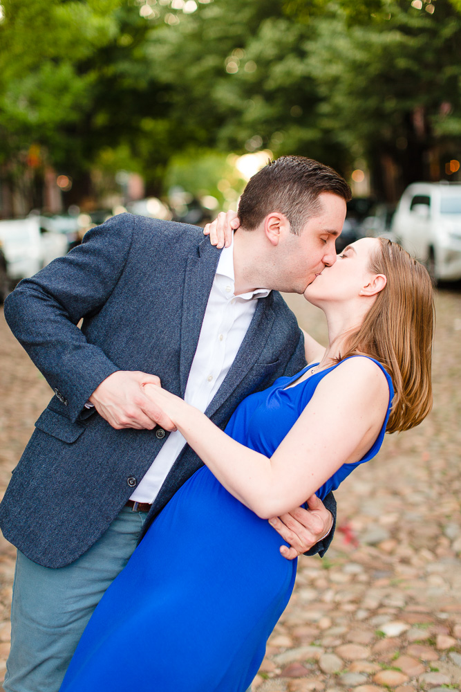 old-town-alexandria-engagement-session-77.jpg